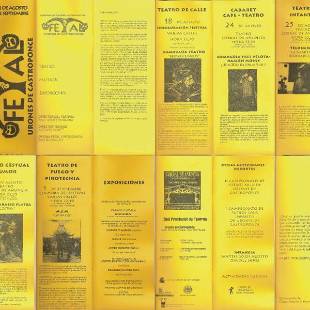 FETAL 2002