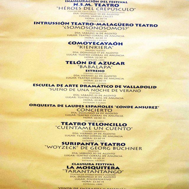 FETAL 2003