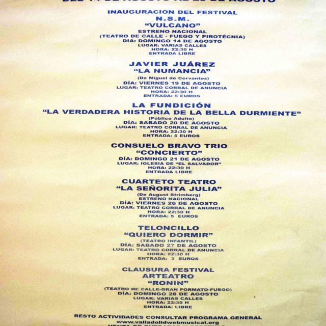 FETAL 2005